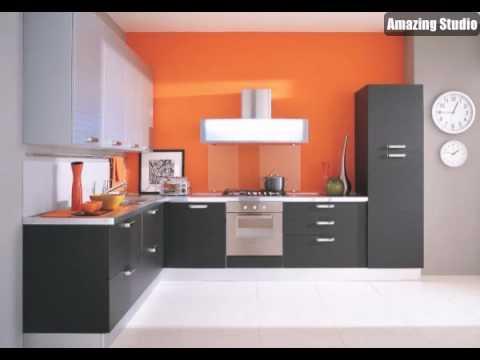 modernes mobel design, küche möbel design moderne raumausstattung und layout - youtube, Design ideen