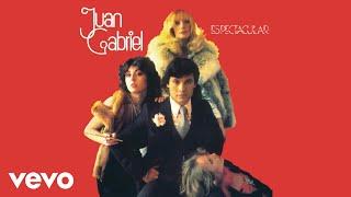 Juan Gabriel - Adiós Amor, Te Vas