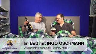 Im Bett mit Ingo Oschmann - Bielefelder Bettgeschichten - Folge 11