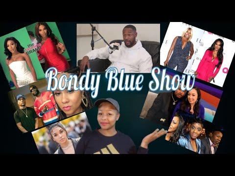 bondy-blue-show-lhhh,-rhoa,-gucci-vs-angela-yee-and-more