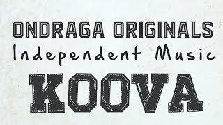 Koova Song Teaser | Ondraga Originals | Chinna Ponnu | Madhan Karky | Karthik
