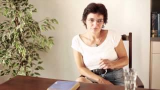 ADS/ADHS bei Erwachsenen - Einführung und Therapie