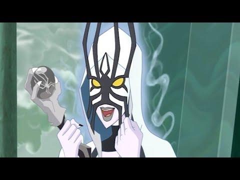 Друзья ангелов | 1 сезон серия 27 | мультфильм для детей | анимационный сериал на русском языке