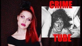 #CRIMETUBE | IL MASSACRO DEL CIRCEO