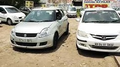 Rajdhani cars , used car dealer in bhopal , second hand cars available at reasonable prices.