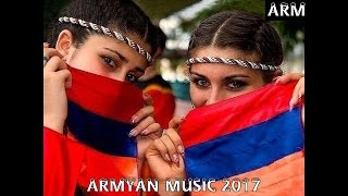 Только Лучшие Песни 2017 Армянские певцы