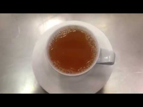 How to Lose Weight Fast 7 kgs in 10 days | Natural Fat Burner Drink (Chef Style)