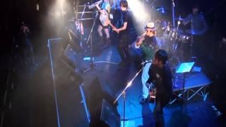 """at東京キネマ倶楽部 2014/12/08 camp-camp.com """" 東京ネイルキャッツ 10..."""