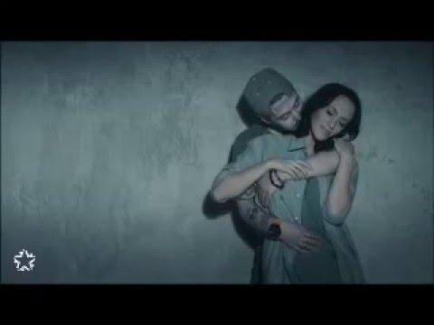 Доминик Джокер - Дышу Тобой (ремикс)