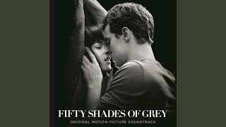 im on fire from fifty shades of grey soundtrack