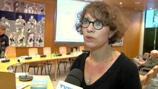 Plan d'urbanisme : réunions sur le PLUI à St-Quentin-en-Yvelines