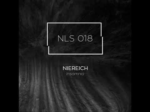 Niereich - 9am Chord Theory [NLS018]