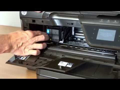 tipp:-füllstandsanzeige-korrigieren-bei-kompatiblen-tintenpatronen-(beispiel:-hp-officejet-pro-8600)