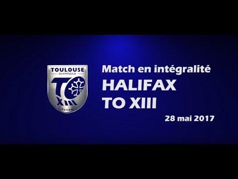 match com halifax