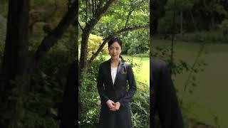 毎週木曜夜9時より放送中のドラマ「ハゲタカ」(テレビ朝日系)に出演する...