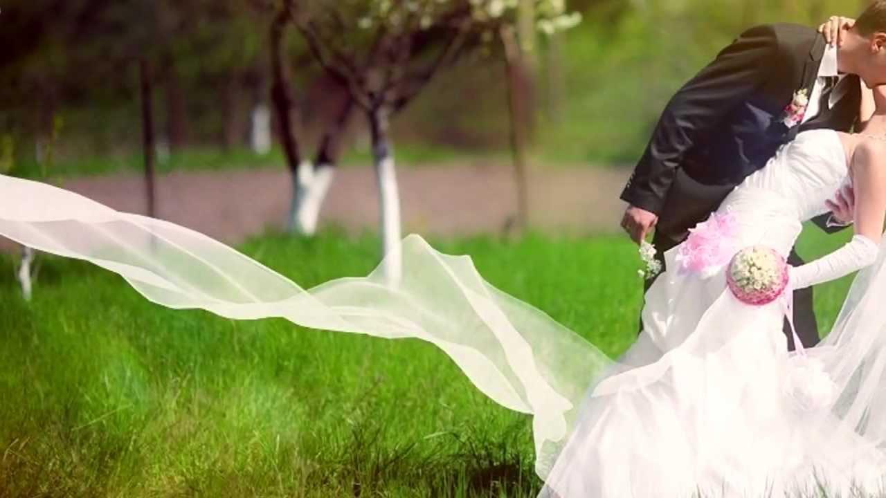 Весільний салон Ангел у м. Івано-Франківську - YouTube c298399ca8936