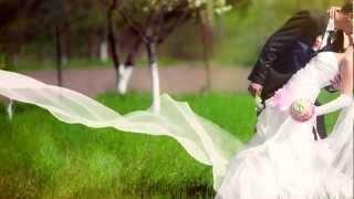 Весільний салон Ангел у м. Івано-Франківську