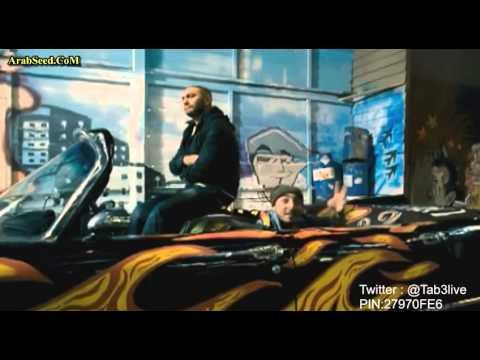 Arabseed CoM Omar w Salma 3 HD By AhmedTiger