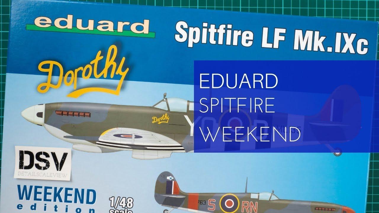Обои spitfire, mk.ixc, Supermarine. Авиация foto 8