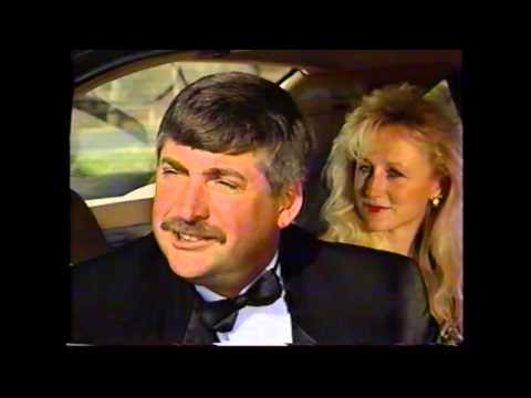 Throwback - Freemans Car Stereo Grey Poupon 2 - Spoof Commercial