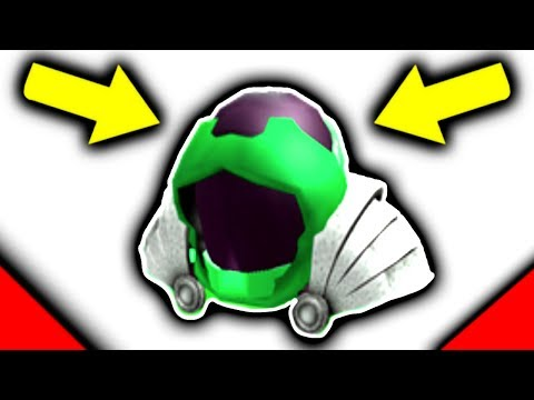 HOW TO MAKE YOUR OWN ROBLOX DOMINUS! (OMG!)