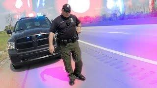 cops vs bikers 2017 speeding police cool cops police escort ep 65