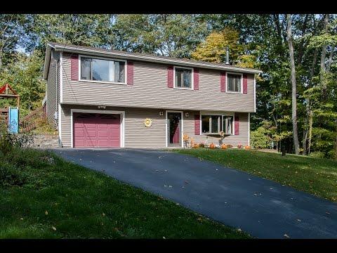 Real Estate Video Tour | 28 Allyn Way, Stormville, NY 12582 | Dutchess County, NY
