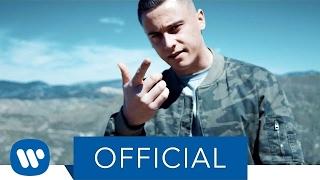 Disarstar – Per aspera ad astra [feat. Mohammed Ali Malik] (Official Video)