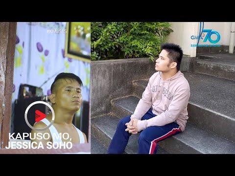 Kapuso Mo, Jessica Soho: Kambal na higit 20 taon nang nagkahiwalay, magkita na kaya?