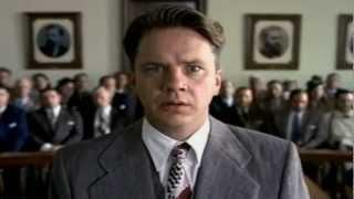 Le ali della libertà - trailer ita HD (The Shawshank Redemption)