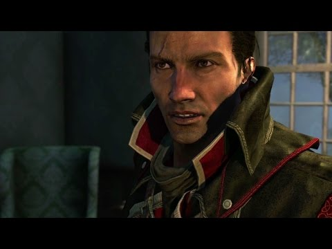 Assassin's Creed Rogue PC Trailer from YouTube · High Definition · Duration:  2 minutes 40 seconds  · 34,000+ views · uploaded on 2/5/2015 · uploaded by MKIceAndFire