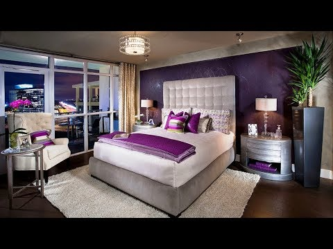 awesome classic master bedroom designs