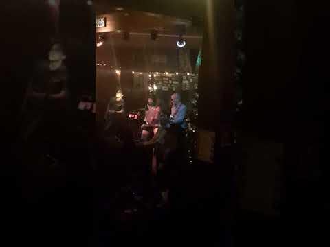 The Jaya Pub Jakarta