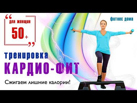 Фитнес-клуб для мужчин и женщин| Абонементы на занятия в