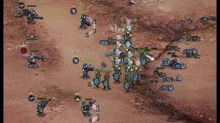 STELLAR SQUAD ACT 1 MISSION 5-6 GAME WALKTHROUGH