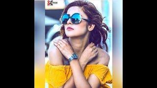 Burberry- SHEHNAZ GILL ft SIDHU MOOSEWALA | BYG BRD | New Punjabi Song 2018 |