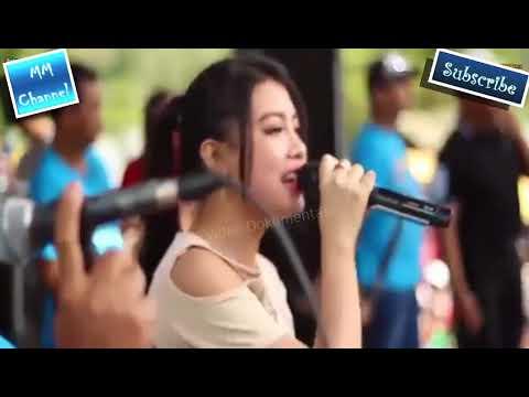 Move On ( Imelda Veronica ) - Om Lagista Live Serut Blitar Terbaru