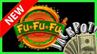 JACKPOT JUNCTION! $40 In Free Play Turns Into MASSIVE CASH WINNING W/ SDGuy1234