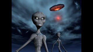 На что НЕ отвечает современная наука Помощь Внеземных Цивилизаций Нужны ли нам Контактеры