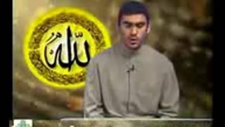 Чтение Корана Сиротулла Амма Джуз Сура 78-114