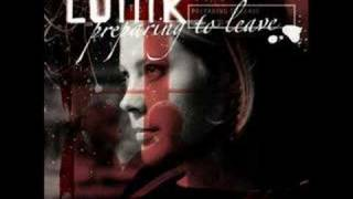 Lunik - Preparing to Leave - 01 - Life Is All Around You