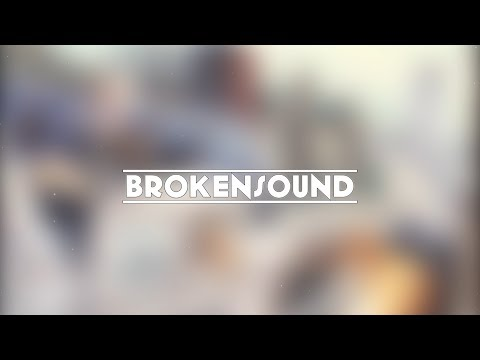 ►Khalid - Young, Dumb & Broke (Cover by Twenty One Two) ◄ •Nightcore