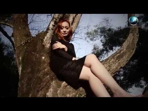 Melissa Francis - Sepenuh Nyawaku (Official Music Video)