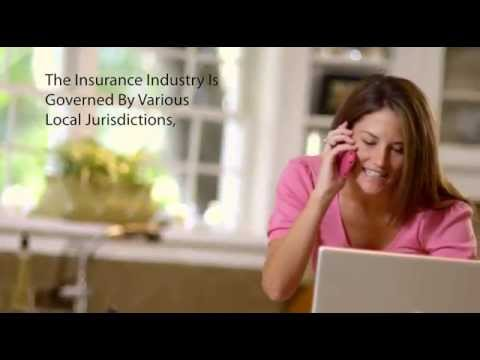 Insurance Agent Marketing Video (unbranded)
