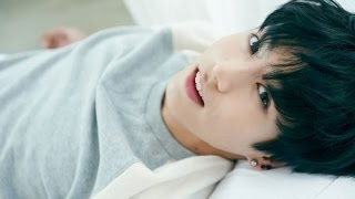 [LYRICS] Jeon Jungkook - Lost Stars
