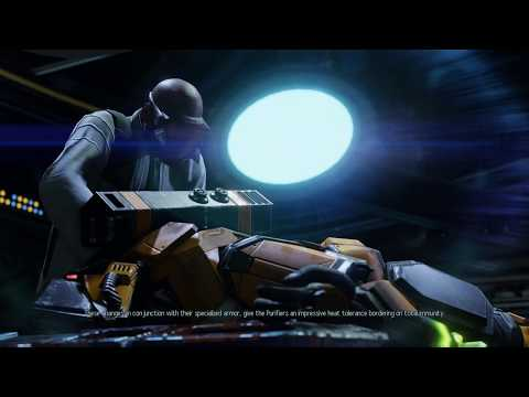 Let's Play XCOM 2: War of the Chosen - S25...