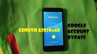 How To Pattern Unlock Lenovo K4 Note