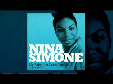 The Best of Nina Simone (full album)