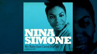 The Best of Nina Simone (full album)