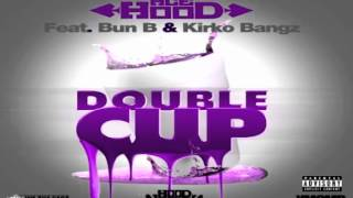 Watch Ace Hood Double Cup video
